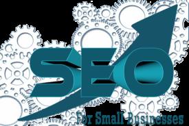 Dallas Website SEO for small businesses