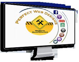 Website Maintenance Service Seattle