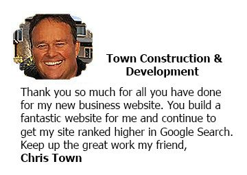 Chris-Town