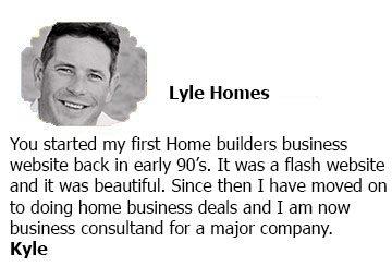 Lyle_homes.